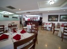 Restaurante Las Orquideas